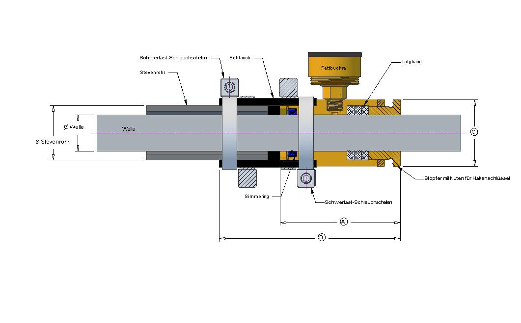 Stopfbuchse-zusammenbau-2a8GL6AKhbO16N1