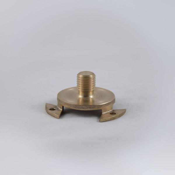 Varifold Anodenhalter für die Zinkanode VF-108