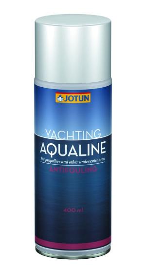 JOTUN Antifouling-Farbe
